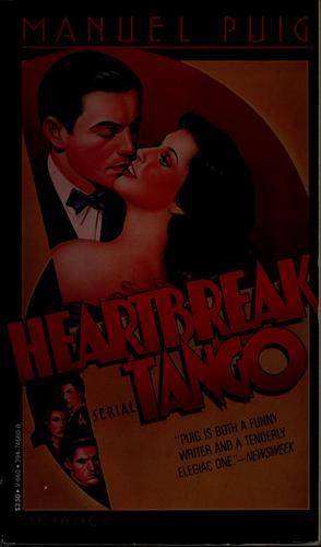 Download Heartbreak tango