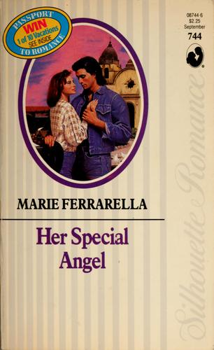 Download Her special angel