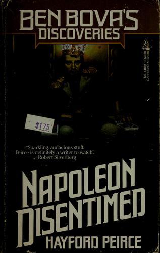 Download Napoleon disentimed