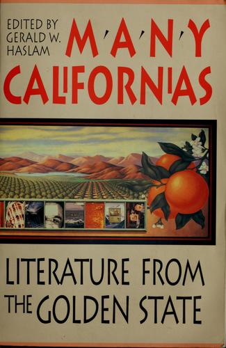 Download Many Californias