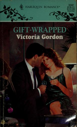 Download Gift-wrapped