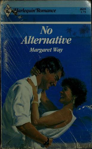 Download No alternative
