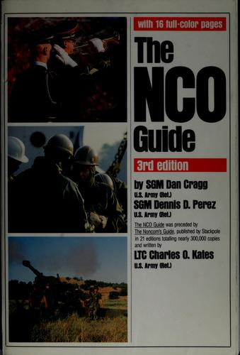 Download The NCO guide