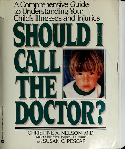 Download Should I call the doctor?