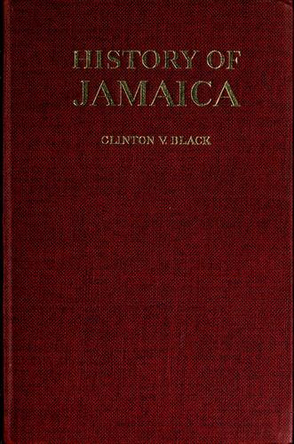 Download The history of Jamaica
