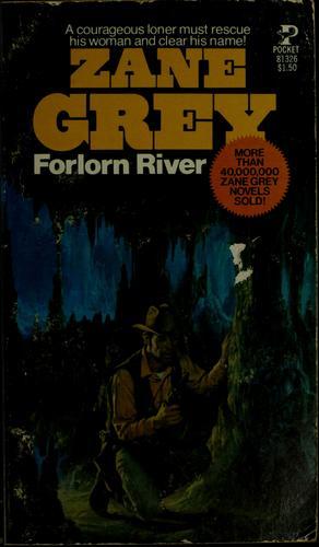 Download Forlorn river.