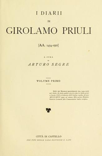 Download Rerum italicarum scriptores
