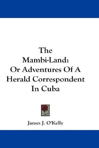 The Mambi-Land