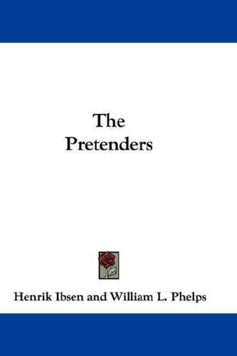 Download The Pretenders