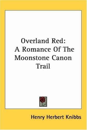 Overland Red