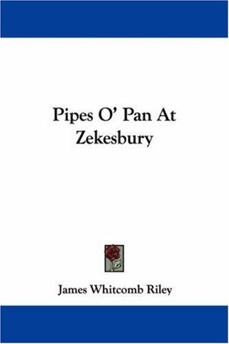 Download Pipes O' Pan At Zekesbury