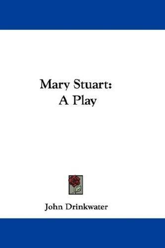 Download Mary Stuart