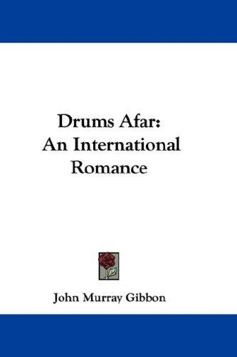 Download Drums Afar