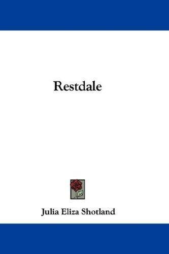 Restdale