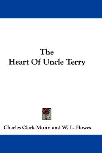 The Heart Of Uncle Terry