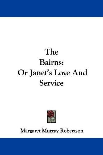 Download The Bairns