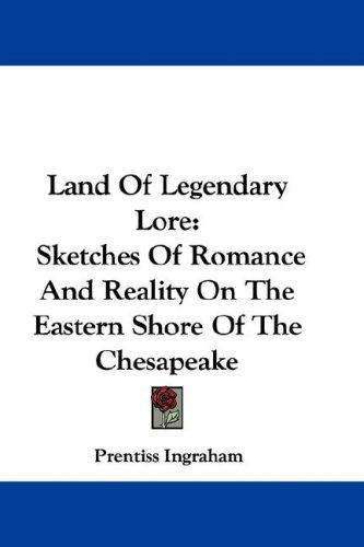 Download Land Of Legendary Lore