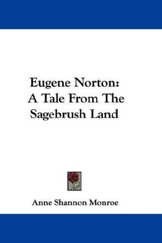 Download Eugene Norton