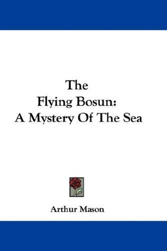 Download The Flying Bosun