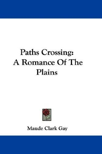 Download Paths Crossing