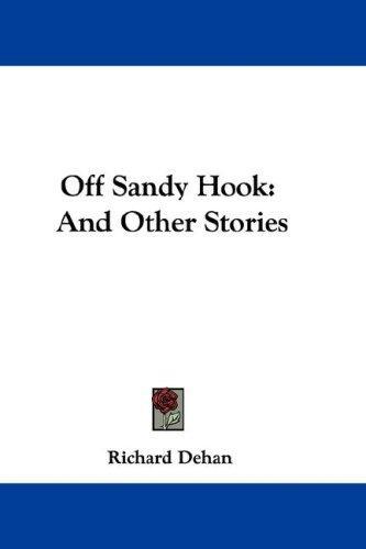 Download Off Sandy Hook