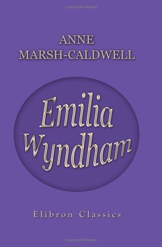 Download Emilia Wyndham