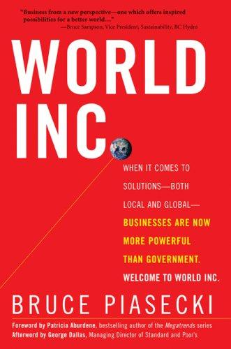 Download World, Inc.