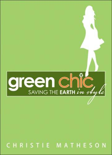 Download Green Chic