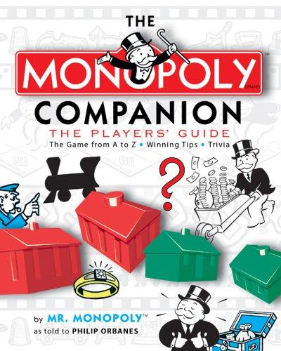 Download The MONOPOLY Companion