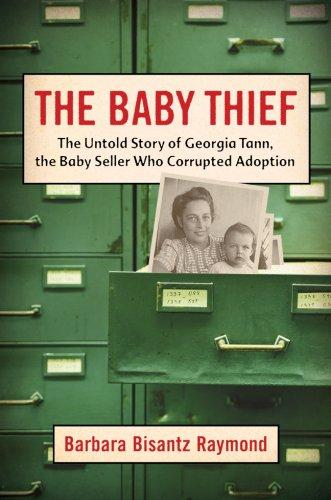 Download The Baby Thief