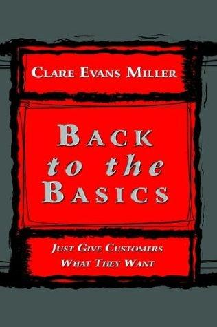 Download Back to the Basics