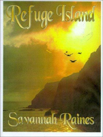 Download Refuge Island