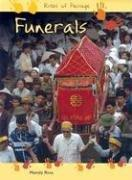 Download Funerals (Rites of Passage)