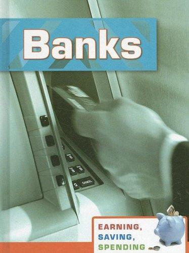 Download Banks (Earning, Saving, Spending)