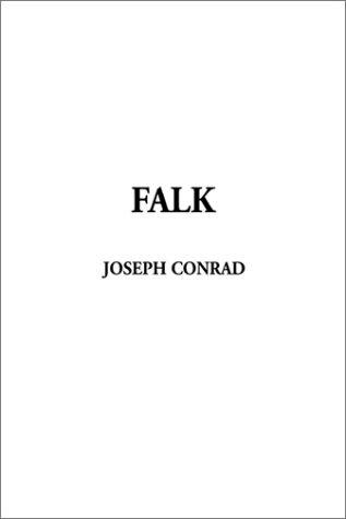 Download Falk