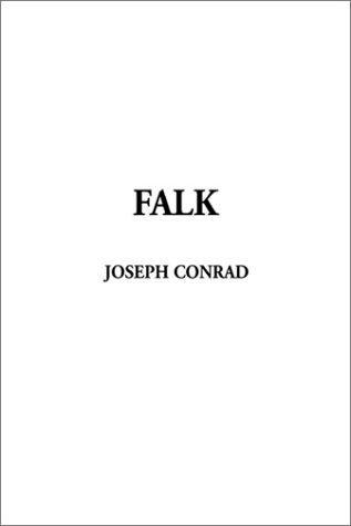 Download Falk