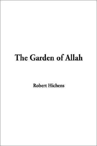 The Garden of Allah