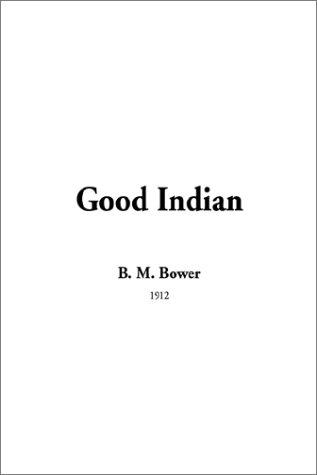 Download Good Indian