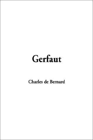 Download Gerfaut