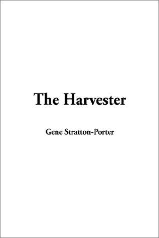 Download The Harvester