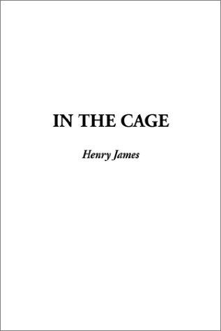 Download In the Cage