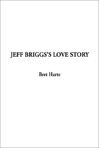 Download Jeff Briggs's Love Story