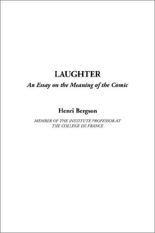 Download Laughter