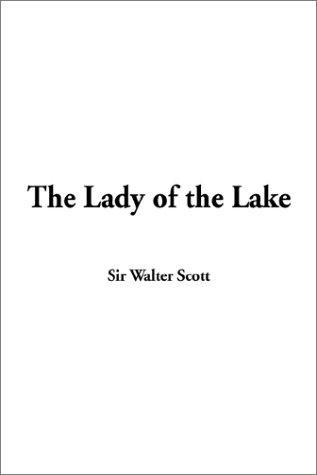 Download The Lady of the Lake