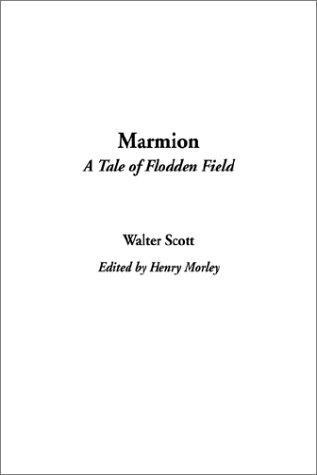 Download Marmion