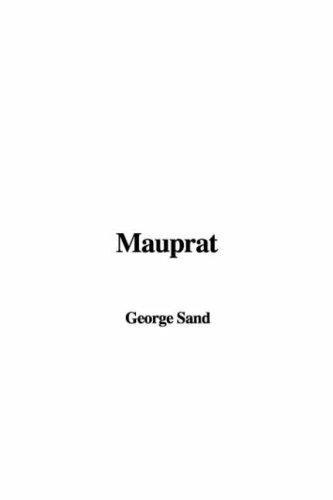 Download Mauprat