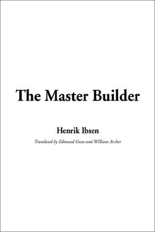 Download The Master Builder