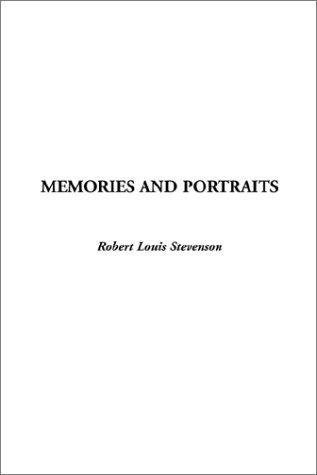 Download Memories and Portraits