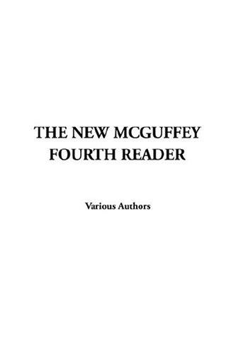 Download The New McGuffey Fourth Reader