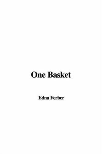One Basket